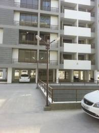 1800 sqft, 3 bhk Apartment in Builder Shree Rang OasisGIFT City Road Randesan, Gandhinagar at Rs. 15000