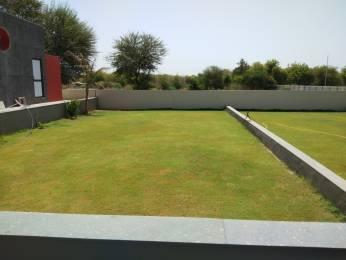 1501 sqft, Plot in Builder Shagun Twenty One Raysan, Gandhinagar at Rs. 7.0000 Lacs