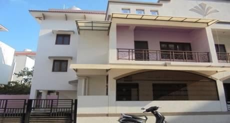 2430 sqft, 4 bhk Villa in Builder Parijat Homes Sargaasan, Gandhinagar at Rs. 1.1500 Cr