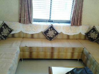 1830 sqft, 5 bhk IndependentHouse in Builder Sector Four Sector 4C, Gandhinagar at Rs. 95.0000 Lacs