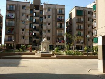1278 sqft, 2 bhk Apartment in PSY Pramukh Oasis Sargaasan, Gandhinagar at Rs. 60.0000 Lacs