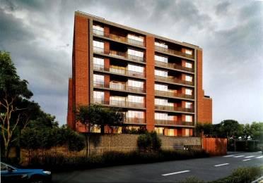 2196 sqft, 3 bhk Apartment in Builder Megh Malhar Sargaasan, Gandhinagar at Rs. 70.7600 Lacs
