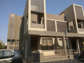 3915 sqft, 4 bhk Villa in Builder Pramukh Zion Sargaasan, Gandhinagar at Rs. 2.1100 Cr