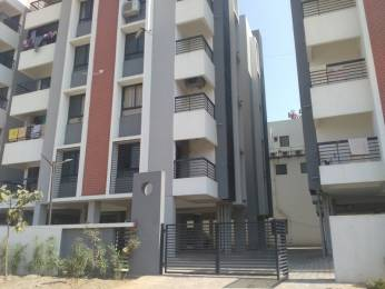 1368 sqft, 2 bhk Apartment in Builder pramukh arcade Kudasan, Gandhinagar at Rs. 18000