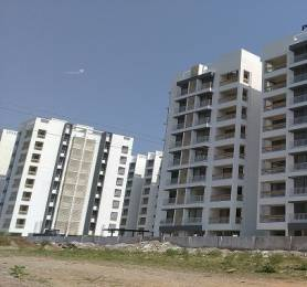 1773 sqft, 3 bhk Apartment in Builder Shubh Pioneer Raysan Raysan, Gandhinagar at Rs. 12000