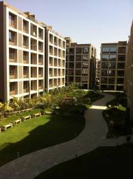 1845 sqft, 3 bhk Apartment in Siddhraj Zold Sargaasan, Gandhinagar at Rs. 17000