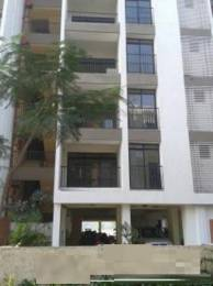 1098 sqft, 2 bhk Apartment in Builder Pramukh SignatureRaysan Raysan, Gandhinagar at Rs. 10000
