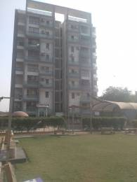2400 sqft, 3 bhk Apartment in Builder Swagat Rain Forest TwoKudasan Kudasan, Gandhinagar at Rs. 40000