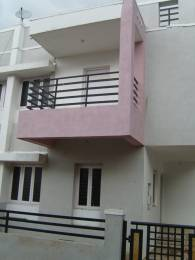2160 sqft, 4 bhk Villa in Builder Pramukh Park Bungalows PDPU Road, Gandhinagar at Rs. 88.0000 Lacs