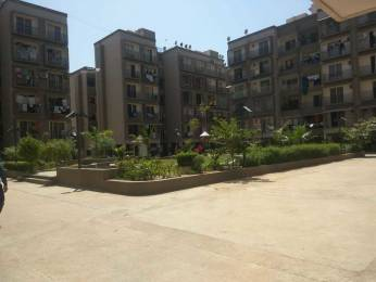 1737 sqft, 3 bhk Apartment in PSY Pramukh Oasis Sargaasan, Gandhinagar at Rs. 48.0000 Lacs