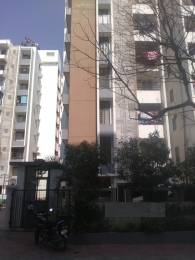 1215 sqft, 2 bhk Apartment in Builder Pramukh EleganceRaysan Raysan, Gandhinagar at Rs. 30.0000 Lacs