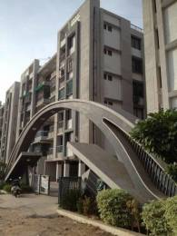 1260 sqft, 2 bhk Apartment in Prathna Buildcon Builders Greens sargasan, Gandhinagar at Rs. 36.0000 Lacs