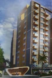1809 sqft, 3 bhk Apartment in Swagat Pelican Sargaasan, Gandhinagar at Rs. 53.2650 Lacs