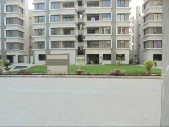 1242 sqft, 2 bhk Apartment in Sanskar Santoor Grace Sargaasan, Gandhinagar at Rs. 31.0000 Lacs