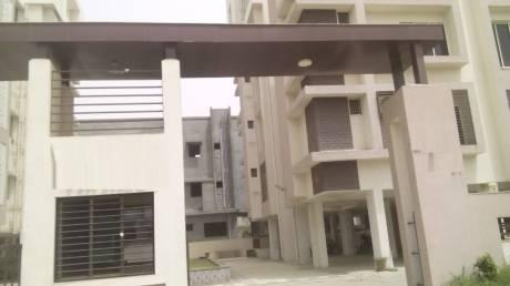 1683 sqft, 3 bhk Apartment in Builder Centroid Vintage Sargaasan, Gandhinagar at Rs. 55.0000 Lacs