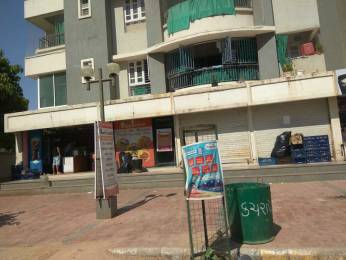 1700 sqft, 3 bhk Apartment in Builder Suyash StatusKudasan Kudasan, Gandhinagar at Rs. 75.0000 Lacs