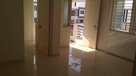 2250 sqft, 3 bhk Villa in Builder Akshar Bungalows Kudasan, Gandhinagar at Rs. 18000