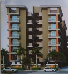 1197 sqft, 2 bhk Apartment in Shiv Kabir Paradise Sargaasan, Gandhinagar at Rs. 33.2500 Lacs