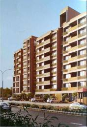2106 sqft, 3 bhk Apartment in Builder Keshav Aaradhyam Kudasan Kudasan, Gandhinagar at Rs. 65.5200 Lacs