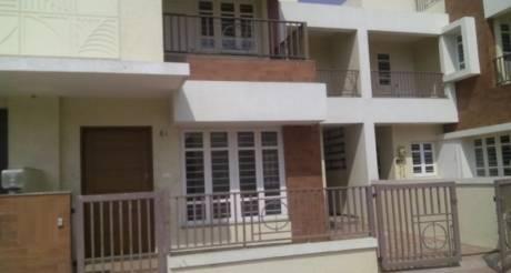 2050 sqft, 3 bhk Villa in Builder Surya Retreat Sargaasan, Gandhinagar at Rs. 1.1250 Cr