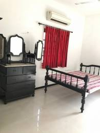 3987 sqft, 3 bhk BuilderFloor in Builder Sector Two Sector 2A, Gandhinagar at Rs. 30000