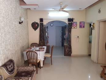 2250 sqft, 4 bhk BuilderFloor in Builder Vrundavan Bungalows Kudasan, Gandhinagar at Rs. 35000