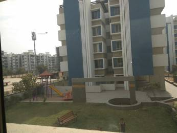 1719 sqft, 2 bhk Apartment in Landmark Probuild Builders Harmony Gandhi Nagar, Gandhinagar at Rs. 15000