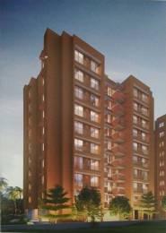 1665 sqft, 3 bhk Apartment in Builder Pramukh TiaraKudasan Kudasan, Gandhinagar at Rs. 50.8750 Lacs