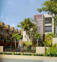 4599 sqft, 5 bhk Villa in Builder Riverside Ninteen Raysan, Gandhinagar at Rs. 1.4220 Cr