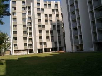 1170 sqft, 2 bhk Apartment in Builder Vedika E SeriesRaysan Raysan, Gandhinagar at Rs. 10000