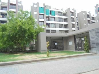 1377 sqft, 2 bhk Apartment in Devnandan Summit Sargaasan, Gandhinagar at Rs. 33.6600 Lacs