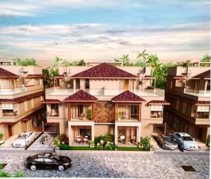 4500 sqft, 4 bhk Villa in Builder Sparsh The Villa Raysan, Gandhinagar at Rs. 2.1968 Cr