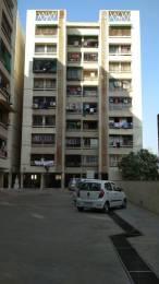 1170 sqft, 2 bhk Apartment in Divyajivan Heights Kudasan, Gandhinagar at Rs. 16000