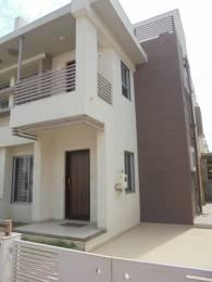 2439 sqft, 3 bhk Villa in Builder shanti villa Sargaasan, Gandhinagar at Rs. 1.2500 Cr