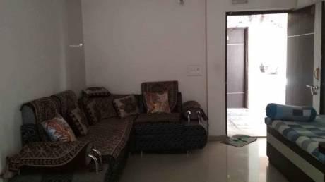 1125 sqft, 2 bhk Apartment in PSY Pramukh Pride Urjanagar, Gandhinagar at Rs. 38.0000 Lacs