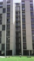 2430 sqft, 4 bhk Apartment in Builder Vedika E SeriesRaysan Raysan, Gandhinagar at Rs. 16000
