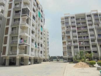 1782 sqft, 3 bhk Apartment in Builder Shyam ShukanRaysan Raysan, Gandhinagar at Rs. 70.0000 Lacs