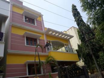 3000 sqft, 4 bhk IndependentHouse in Builder Project Lakshmi Nagar, Chennai at Rs. 2.2000 Cr