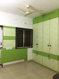 1150 sqft, 2 bhk Apartment in Builder Project Gulmohar Enclave Road, Bangalore at Rs. 58.0000 Lacs
