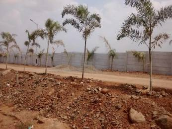 1000 sqft, Plot in Builder Project Manjari, Pune at Rs. 17.1000 Lacs