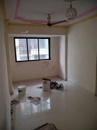 600 sqft, 1 bhk Apartment in Builder Royal Palm chs Seawoods, Mumbai at Rs. 68.0000 Lacs
