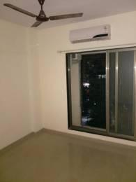 584 sqft, 1 bhk Apartment in Anchor Park Nala Sopara, Mumbai at Rs. 35.0000 Lacs