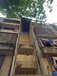 410 sqft, 1 bhk Apartment in RNA NG Shelter Mira Road East, Mumbai at Rs. 27.0000 Lacs