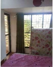 680 sqft, 1 bhk Apartment in Builder HARSH RESIDENCY Mira Road, Mumbai at Rs. 45.0000 Lacs