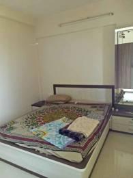 970 sqft, 2 bhk Apartment in Raj Estate Mira Road East, Mumbai at Rs. 75.0000 Lacs