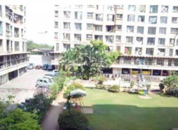 840 sqft, 2 bhk Apartment in Poonam Mercury Tower Mira Road East, Mumbai at Rs. 75.0000 Lacs