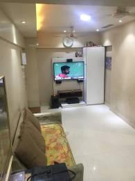 750 sqft, 2 bhk Apartment in Shree Lakhmi Silver Sarita Mira Road East, Mumbai at Rs. 65.0000 Lacs