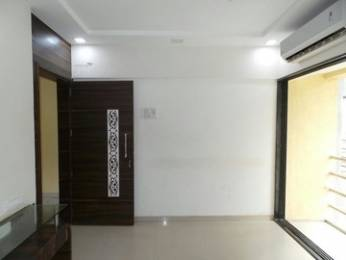 370 sqft, 1 bhk Apartment in Mittal Mathura Naigaon East, Mumbai at Rs. 17.5000 Lacs