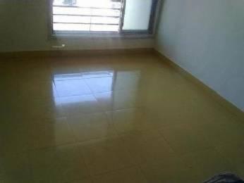 369 sqft, 1 bhk Apartment in Unicorn Arena Naigaon East, Mumbai at Rs. 21.0000 Lacs