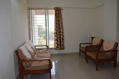 810 sqft, 2 bhk Apartment in Pate Surajya Sinhagad Fort, Pune at Rs. 32.0000 Lacs